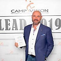 Self Leadership International   Leadership Development, Executive Coaching & Keynote Speaking Blog