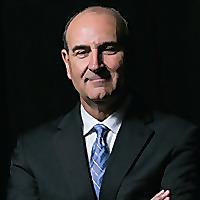 John Mattone   Executive Coaching Blog   Leadership Speaker   CEO Coach
