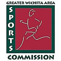 Wichita Sports Commission