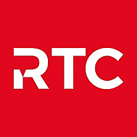 RTC leadership & Coaching | Blog