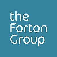Inspirational Leadership & Coaching   The Forton Group