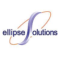 Ellipse Solutions | Microsoft Dynamics 365 Blog