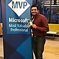 Exchange IT Pro Blog