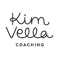 Kim Vella Coaching Blog