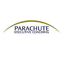 Parachute Executive Coaching Blog