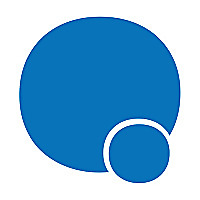 QuantaCRM | Microsoft Dynamics 365 for Sales CRM Blog: Insights, News, & Reviews!