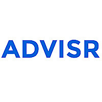 Advisr | Insurance Brokers You Can Trust