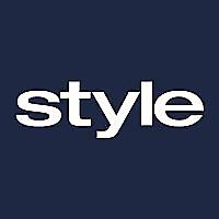 Style Magazines   Brisbane Fashion and Lifestyle Magazine