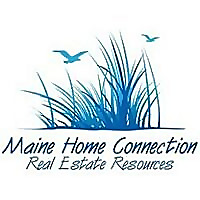 Maine Home Connection | Maine Real Estate Blog