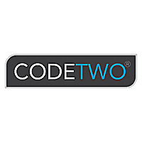 CodeTwo | Exchange & Office 365 Admin's Blog