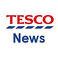 Tesco PLC news