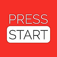 Press Start Australia | Bringing The Best Of Video Games & Gaming To Australia
