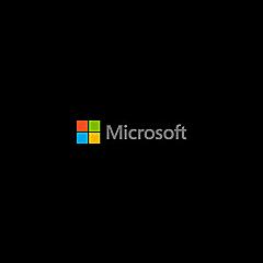 Microsoft Dynamics NAV Team