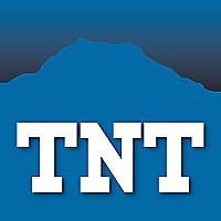 The News Tribune | Seahawks News Blog