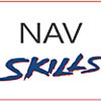 Mark Brummel Blog | Microsoft Dynamics NAV