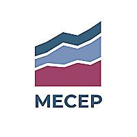 Maine Center for Economic Policy | Maine Budget Blog