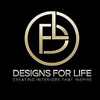 Designs For Life | Vancouver Interior Design Blog