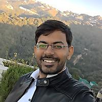 Jatin Patel | Microsoft Dynamics NAV