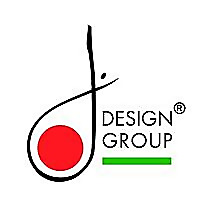 J Design Group | Florida Interior Design Firm