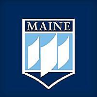 University of Maine | UMaine News