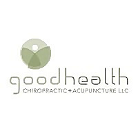 Good Health Chiropractic & Acupuncture Blog