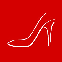 Red Shoe Movement Blog