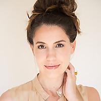 Majo Molfino Blog | Women's Creative Leadership Coach & Podcast Host