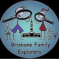 Brisbane Family Explorers   Brisbane Adventue Blog
