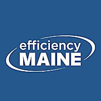 Efficiency Maine | Maine Energy Blog