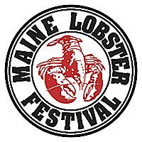 Maine Lobster Festival | Maine Lobster Blog