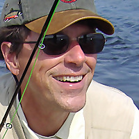 GeorgeSmithMaine | Maine News, Travel and Outdoor Issues