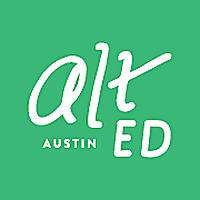 Alt Ed Austin | Alternative Education Blog