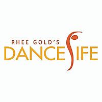 Rhee Gold | Dancelife Online Magazine