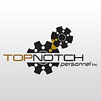 Top Notch Personnel | Wichita Job Blog