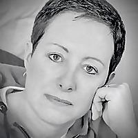 Aspire-CS | Mary Jo Asmus on Leadership