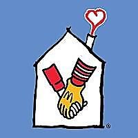 Ronald McDonald House Charities Wichita