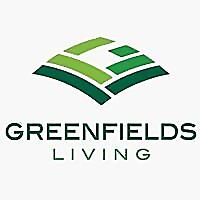 Greenfields Living