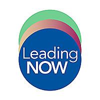 Leading Women Blog