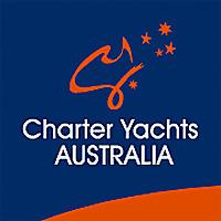 Charter Yachts Australia Blog