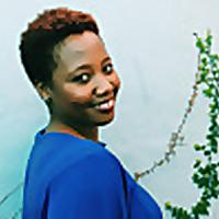 Artemis Women Leaders | Women's Leadership Blog