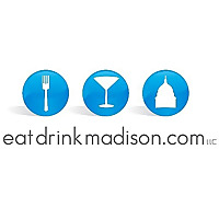 EatDrinkMadison | Madison Restaurant Blog