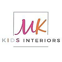 MK Kids Interiors | Kids Interior Design Blog