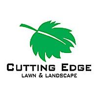 Wichita Cutting Edge Lawn and Landscape Blog