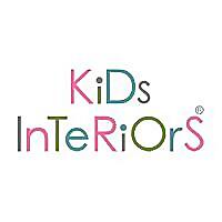 Kids Interiors | Kids Interior Design Inspiration Guide