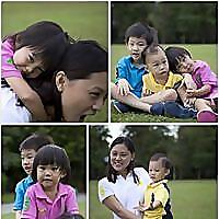 Motherkao | Singapore Parenting Blog