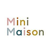 MINI MAISON | Kids Decor Blog