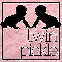Twin Pickle | Kids Room Decor Blog