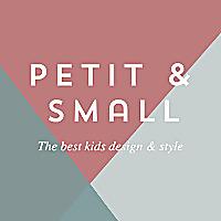 Petit & Small | Kids' Room Ideas Blog