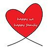 Happy We Happy Family | Singapore Family & Parenting Blog