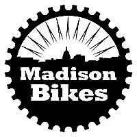 Madison Bikes Blog
